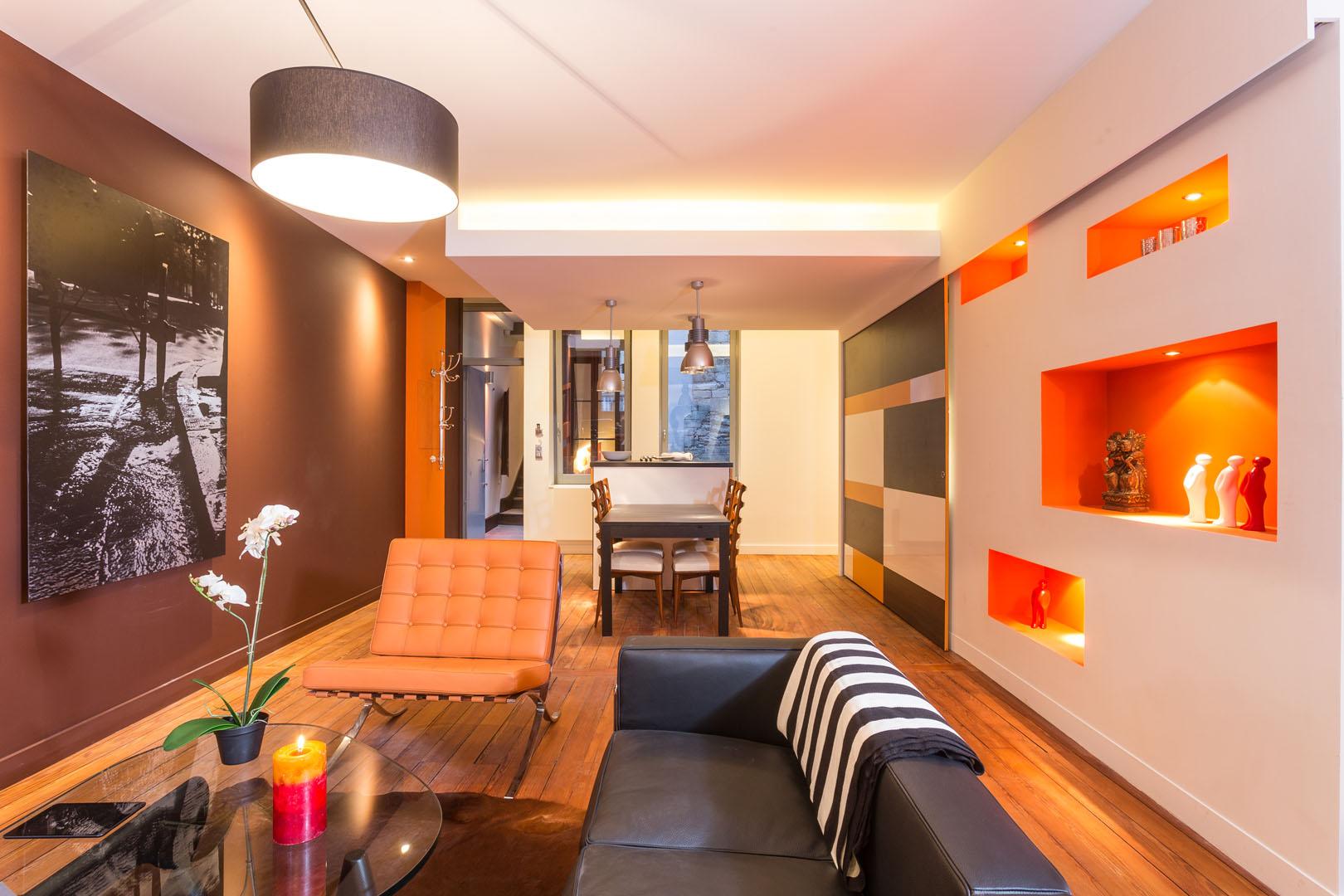 apartment pain d pices dijon la belle adresse. Black Bedroom Furniture Sets. Home Design Ideas