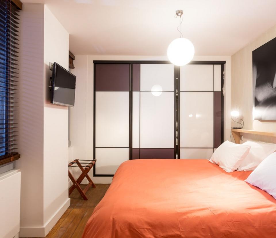 cassis appartement h tel louer dijon dijon la belle. Black Bedroom Furniture Sets. Home Design Ideas