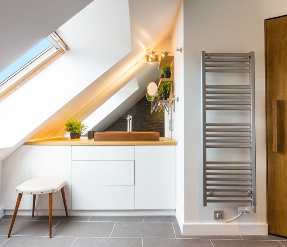 chambertin appartement louer pour s jour dijon dijon la belle adresse. Black Bedroom Furniture Sets. Home Design Ideas