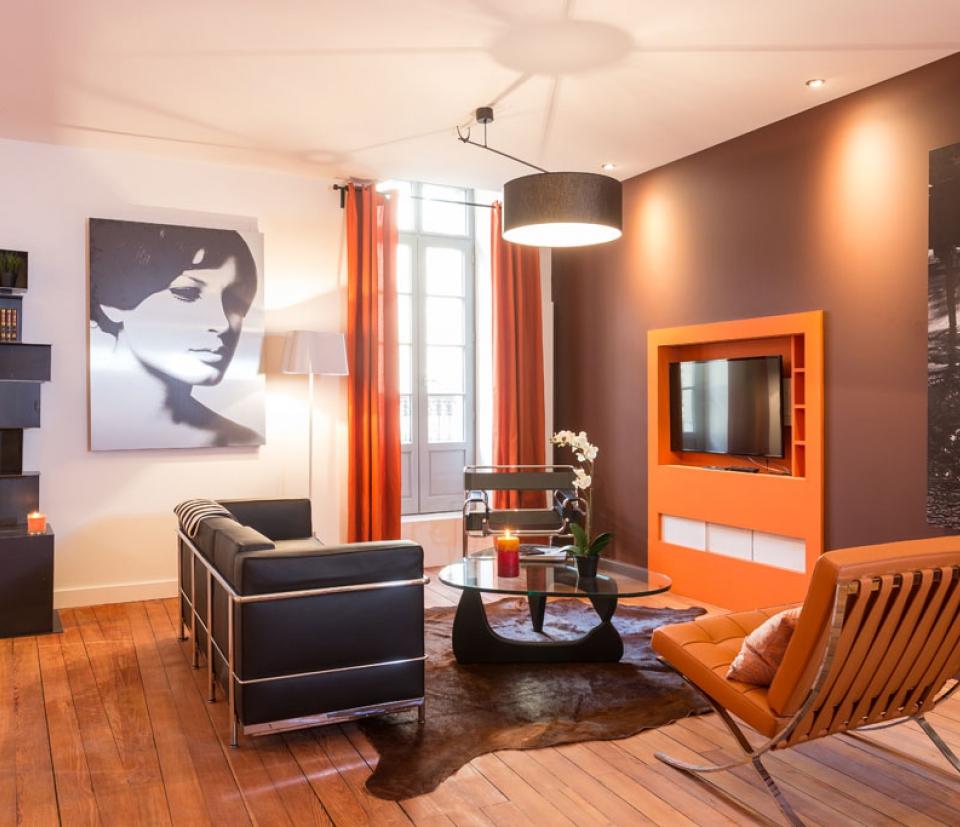 pain d pices appartement louer pour le week end. Black Bedroom Furniture Sets. Home Design Ideas